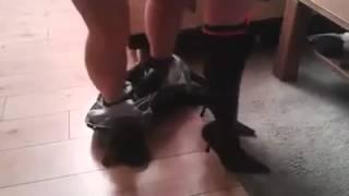 SCENA HOT PORNO HARD SESSO