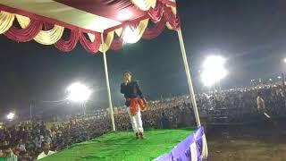 Pawan Jharkhand(guru-kamalbas Kunwar)7091612376plz subscribe kre