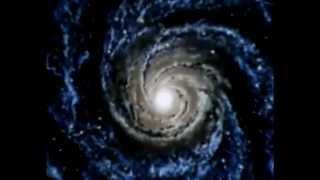 """""""Галактическа зора, изпълнена с 400 милиарда слънца"""""""