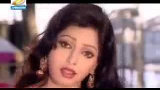 Nanci bangla song
