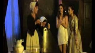 YouTube - terra ribelle episodio 2 6 di 9.avi_