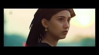Jonmo (2018) | Bengali Short Film | Jovan | Safa Kabir | Vicky Zahed