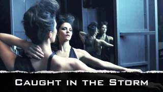 Caught in the Storm - Katharine McPhee | SMASH