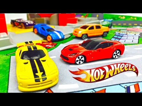 Xxx Mp4 Carros De Carrera Hot Wheels Autos De Colores Para Niños Videos Infantiles 3gp Sex