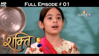 Shakti - 30th May 2016 - शक्ति - Full Episode