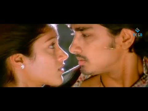 Aata Movie Scenes - Ileana & Siddharth Scene - Sunil, Brahmanandam, DSP