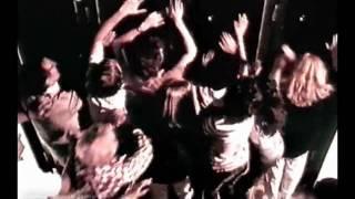 DEMONS (1985) Italian Horror Trailer