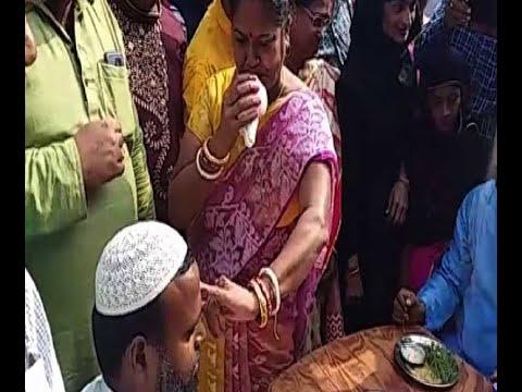 Xxx Mp4 Bhai Phota Of Harmony At Baidyabati 3gp Sex