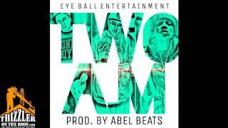Money Boyz ft. Young Bari- 2AM [Thizzler.com]