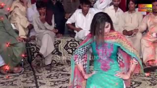 Tere Jay Shona Allaha net Nahin barenda Mehak Malik