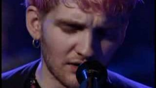 Alice in Chains - Would? [ Unplugged Live ]