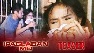 IPAGLABAN MO March 5, 2016 Teaser: Hayok