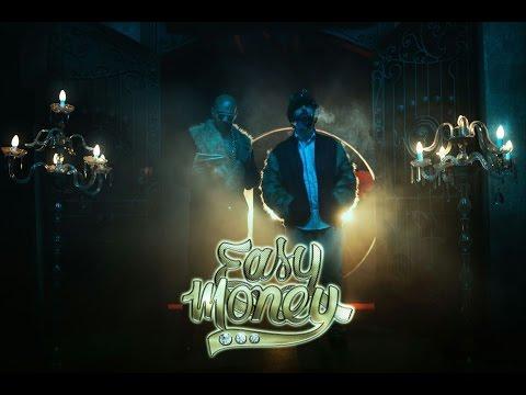 Xxx Mp4 إيزي ماني شارموفرز من فيلم بنك الحظ Easy Money Sharmoofers From Bank ElHazz Movie 3gp Sex
