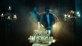 إيزي ماني - شارموفرز (من فيلم بنك الحظ) | Easy Money - Sharmoofers (From Bank ElHazz Movie)