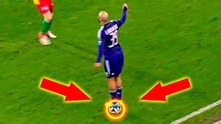 Best Football Skills & Tricks 2016 ● #3