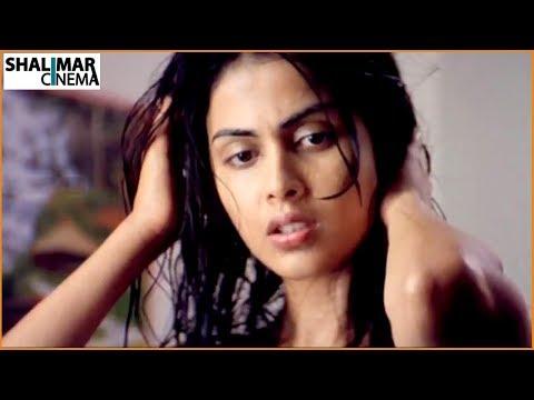 Xxx Mp4 Genelia D Souza Scenes Back To Back Latest Telugu Movie Scenes Shalimarcinema 3gp Sex
