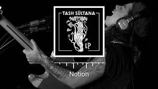 Tash Sultana - Notion (2016) Full Album