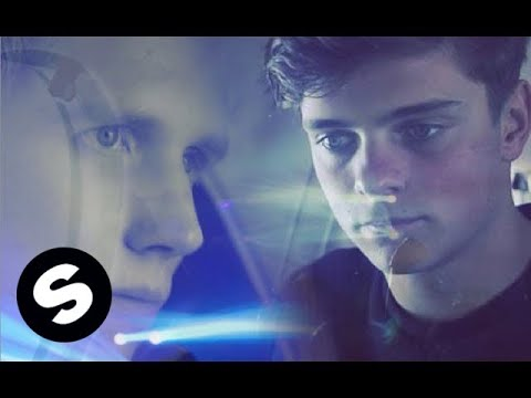Martin Garrix & Jay Hardway Wizard Official Music Video OUT NOW