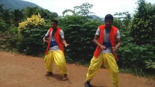 DJ(dhuvvada jaganaddham) all songs rimix video songs
