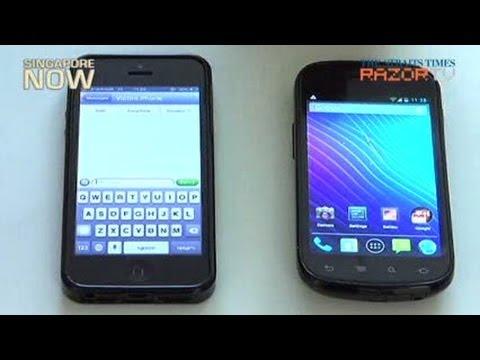 Xxx Mp4 Hacking A Mobile Phone 3gp Sex