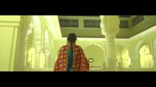 Khaab by Akhil || Pre Wedding Video | 2016 Best Cinematic | Chandigarh