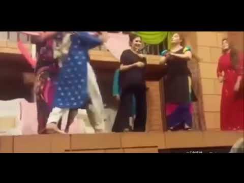 Xxx Mp4 Stage Drama Shalwar Utar Gai New Latest Video 2018 Punjabi Drama Live Show 3gp Sex