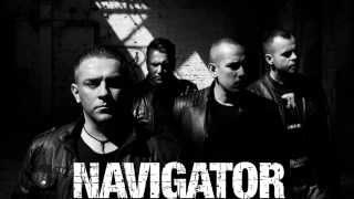 Navigator - Co dla mnie - Singiel 2015