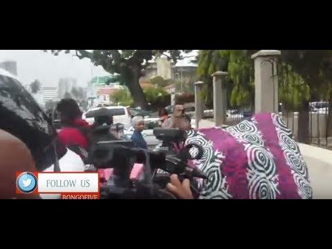 Xxx Mp4 Lulu Atetemeka Kizimbani Mama Kunumba Apigwa Butwaa 3gp Sex