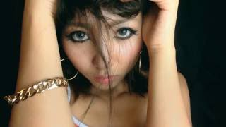 RINKO  -「交差点」  Music Video  オリジナル曲  Original Song
