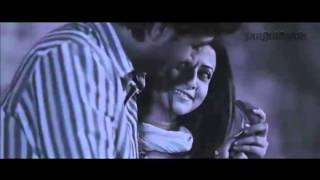 Ja Phire Ja From The Bengali Movie Doshomi (2012)