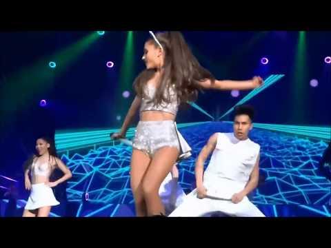 Xxx Mp4 Ariana Grande Vs Kylie Jenner FAP TRIBUTE FAP OFF 3gp Sex
