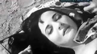 جديد شيرين كتر خيرى - الزوجه 13 - رومانسية عناد الحب 2011