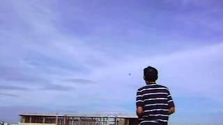 pilot-rc anh SANH .AVI
