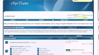 Tutorial for Torrent threads uploading @ www.RipsTracker.com-1