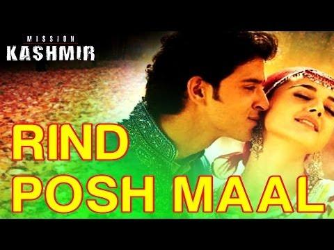 Xxx Mp4 Rind Posh Maal Mission Kashmir Hrithik Roshan Preity Zinta Shankar Mahadevan 3gp Sex