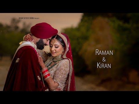 Xxx Mp4 With Every Heartbeat Raman Amp Kiran Concept Amp Next Day Edit Yuba City CA 3gp Sex