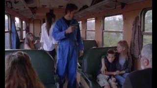 Death Train 2003