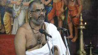 Rukminisha Vijaya - 23 Oct 2015 - Kallapura Pavamanachar