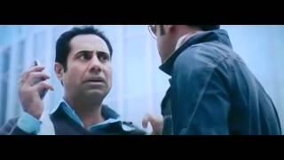 Sample-Mirza (2012) 1CD PreDVD-Rip Xvid Mp3 TeamTNT Exclusive.avi