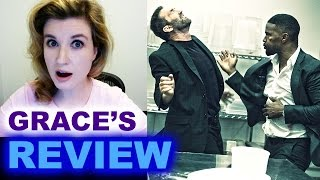 Sleepless Movie Review