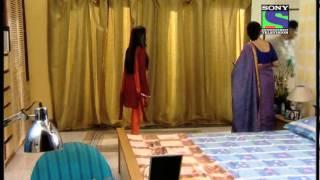 Ayushmaan - Episode 96