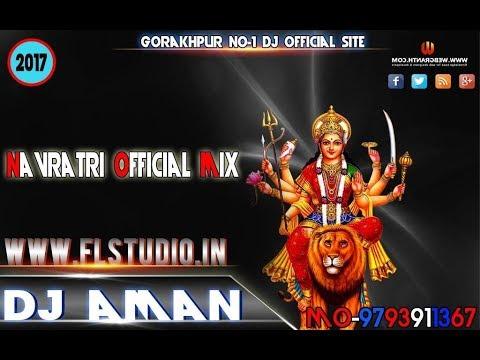 Xxx Mp4 Kin Da Na Lalki Chunariya Pawan Singh Navratri 2017 Mix DjAman Gorakhpur 3gp Sex