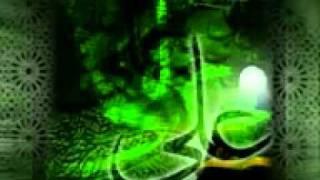 JANE YA ALI by rahat fateh ali khan   YouTube