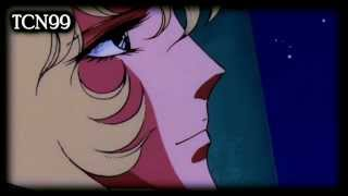 Lady Oscar (Rose of Versailles) amv // andre