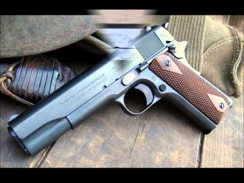 BROWNİNG T1 T2 T3 COLT1911