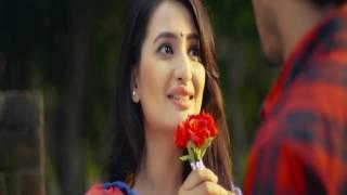 Bangla New Heart Touching Video song  2017