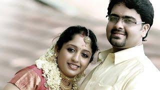 Sruthi + Vivek  Wedding Highlights