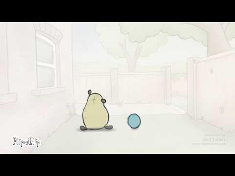 Xxx Mp4 A Large Sack And A Blue Ball Flipaclip Animation 3gp Sex