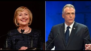 Did The Clintons Bribe The FBI To Drop Hillary's Email Case?