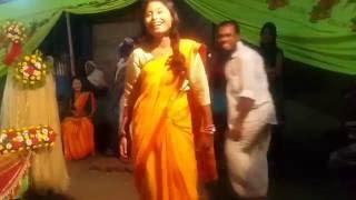 চট্রগ্রামের বিয়ে বাড়ির মেহেদী অনুষ্ঠানের ড্যান্স Ctg wedding Mehendi Ceremony Dance